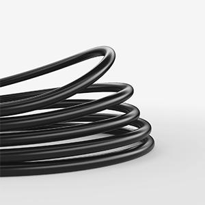 digital audio optical cable