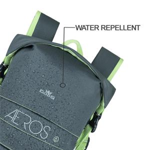 Water rep