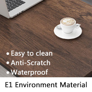 Environment Material