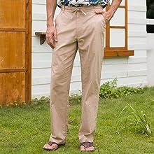 men's linen pants,summer pants for men,men's white linen pants,linen pants men,mens white pants