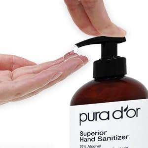 hand sanitizer spray mini hand sanitizer aloe vera gel hand sanitizer hand sanitizer gel alcohol