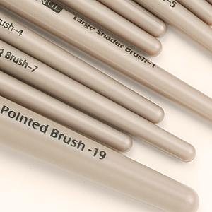 Make-up Borstels Set Kits