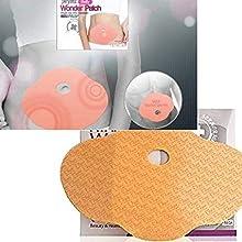slim body shaper for women