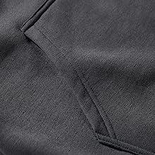 Kanga Pocket