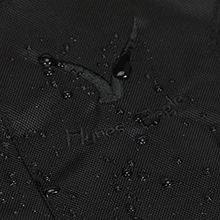 Water Repellent Material