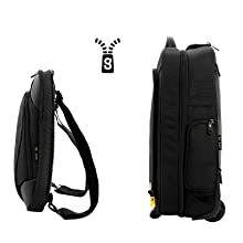EBC1_Cabin_bags_gate8_luggage_55_x35_20_eastpak_flybe_wheeled_backpacks