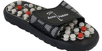 acupressure yoga slippers for women