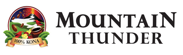 Mountain Thunder logo