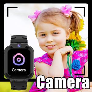 reloj inteligente niña reloj inteligente niño reloj niña smartwatch niños smartwatch para niños