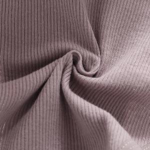 100% cotton underwear