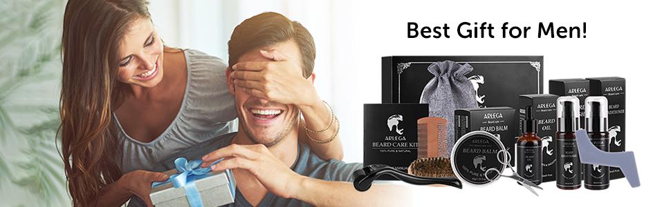 best gift for men