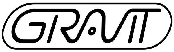 logo GRAVIT