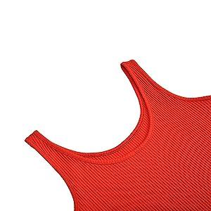 women one piece bodysuit