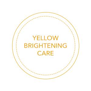 black, brightening, care