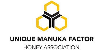 UMF Honey Association