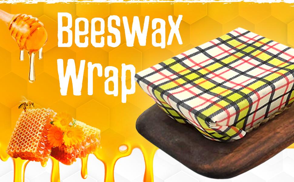 honey bee beeswax wrap beeswax wrap avocado beeswax reusable wrap beeswax paper reusable food wrap