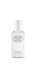 Enough Project All-In-One Face Essence