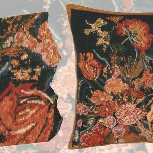 Finest Quality Fabric