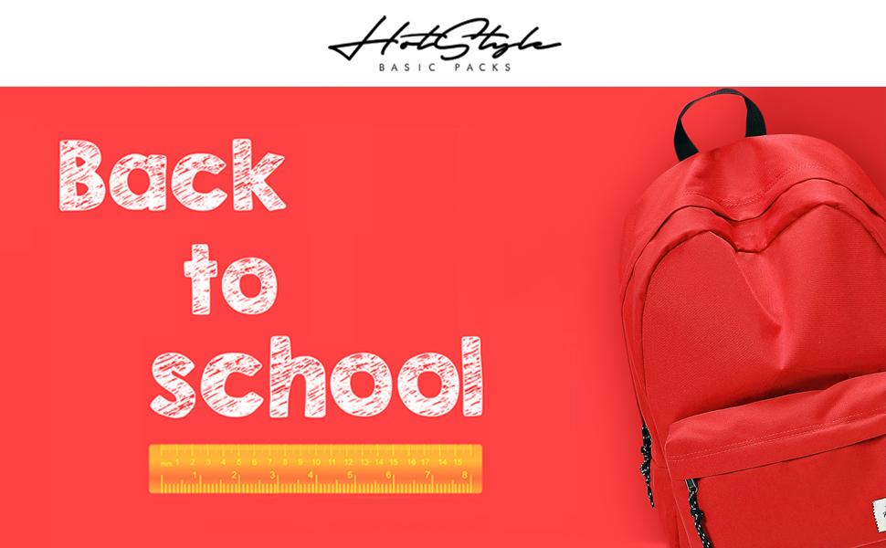 simplay school backpack