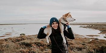front range dog harness, dog harnesses for small dogs, dog vest harness, dog harness with handle
