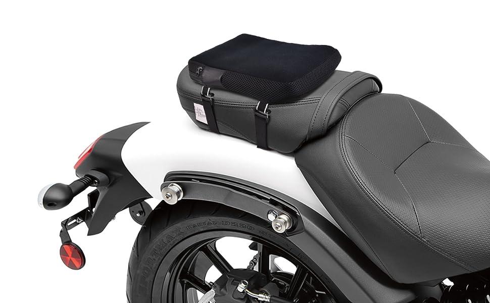 Kawasaki AE AR BJ BN EL EN ER EX GT Motorcycle Keys Cut to your bike NOT A BLANK