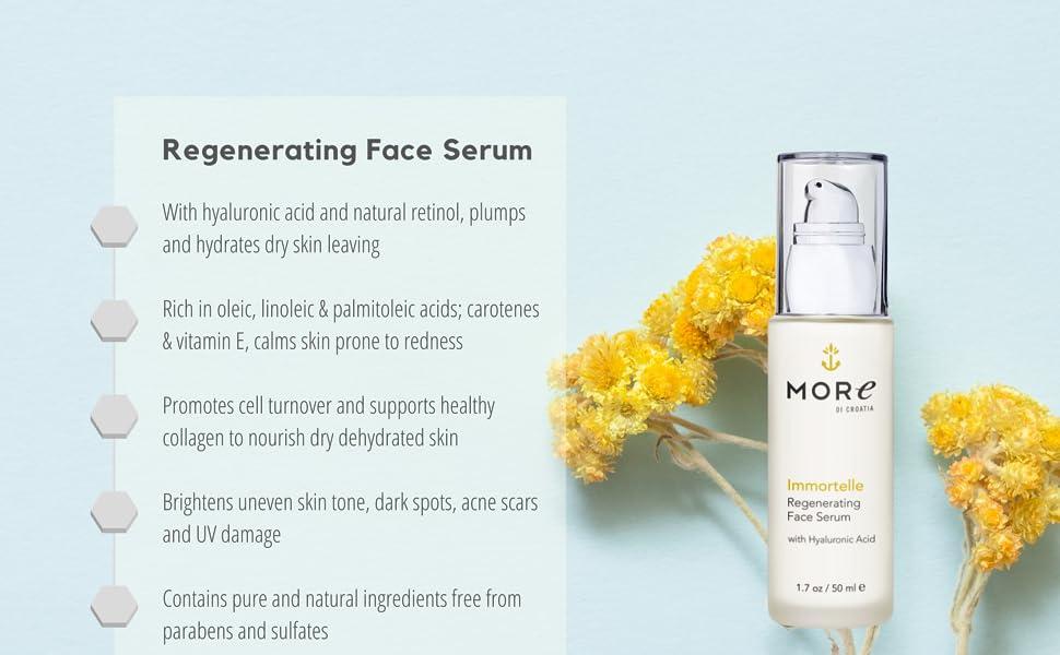 serum retinol all in one pure skin tonr hzdrates formula free from paraben unique