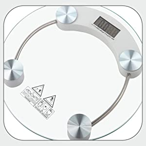 SPN-BFCE Glass machine