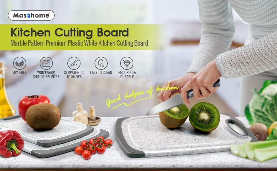 chopping-board-set-Masthome