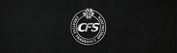 CFS - Creative Fragrance Specialists