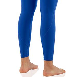 ODODOS Super High-Rise Yoga Leggings