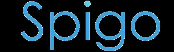 Spigo Logo