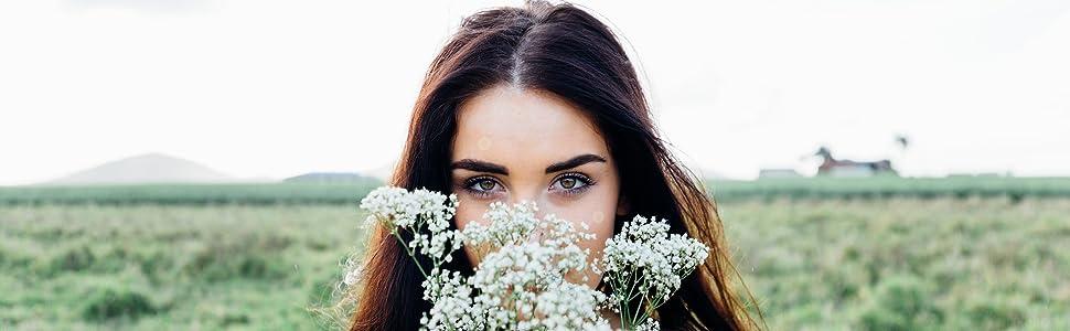 acne pimple blemish patch sticker skincare cosmetics spot patch beauty healing hydrocolloid bandage