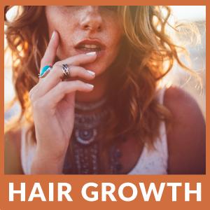 Hair Growth loss treatment new natural rich thick healthy grow argan oil carrier oil coconut jojoba