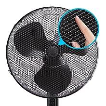 aigostar-molly-33nfr-%E2%80%93-ventilatore-a-piantana-con-