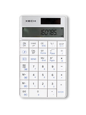 10 Digit Calculator for Students Accounting Student Bcom Commerce Commercial Shop Store Operation