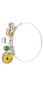 bracelets for women best friend gifts for women charm bracelets for women birthday gifts for women