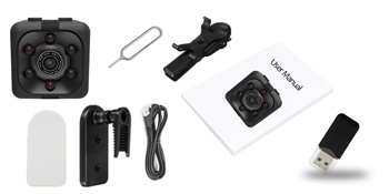 Flashandfocus.com 84e82217-de23-4302-bf5d-234c88b7cb2f.__CR0,0,350,175_PT0_SX350_V1___ Mini Wireless 1080P Security Camera Motion Activated Small Indoor Outdoor Nanny Cam for Cars Home Apartment (Exclude SD…