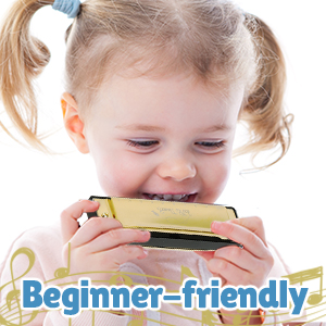 Beginner Friendly