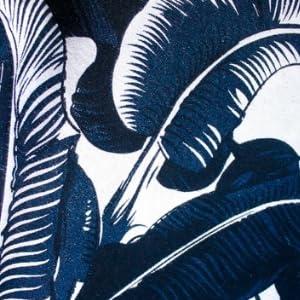 PIYOGA Pants Flared Capris Loose Boho Bohemian Tall Petite Plus Comfy Black Blue Winter Travel Yoga