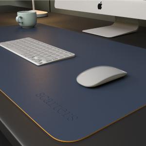 scarters, desk mat, deskspread, desk accessories