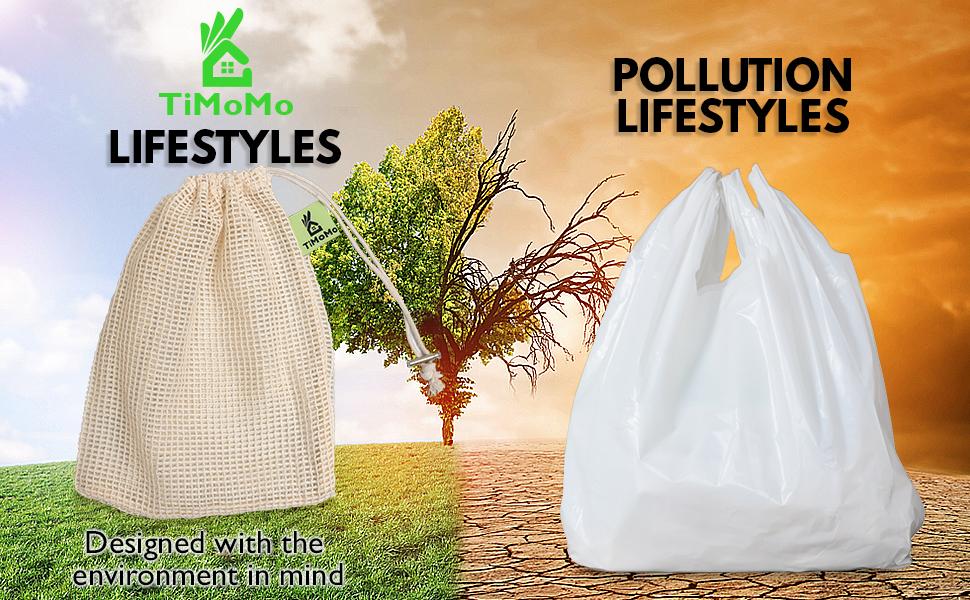 mesh grocery produce bag mesh reusable produce bags produce bags grocery reusable reusable cotton