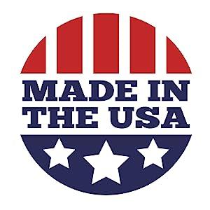usa, us made, made in usa