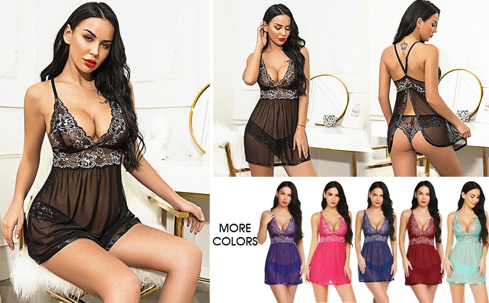plus size lengerie for woman lingerie plus size prime plus size sexy womens lingerie lace sleepwear