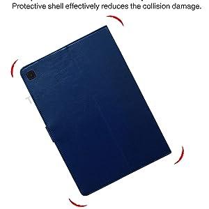 Samsung Galaxy TAB A7 10.4 inch Cover