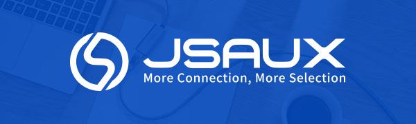 JSAUX iPhone