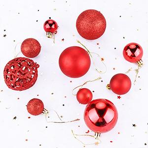 christmas tree ornaments5