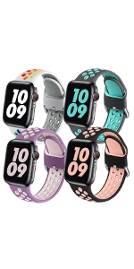 apple watch band 38mm