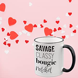 gifts for friends women galentinesday