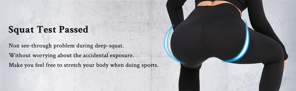 gym leggings seamless leggings yoga leggings high waisted gym leggings women ladies leggings yaavii