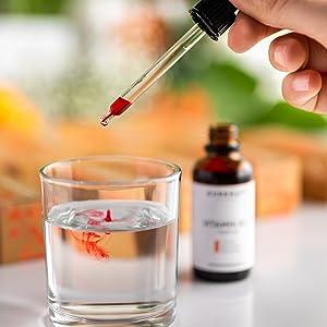 Kurkraft vitamin b12 tropfen